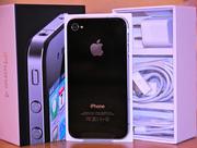 ПРОДАЕТСЯ APPLE IPhone 4G 32GB $ 400 - BlackBerry 9800 TORCH $ 350 USD