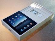 FOR SELL APPLE IPAD 2 WIFI 3G 64GB APPLE IPHONE 4 NOKIA N8