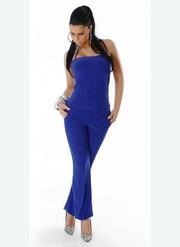 Большой выбор популярной женской одежды по наилучшим ценам