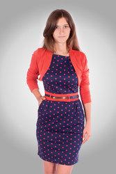 Производитель женской одежды AlexiS!