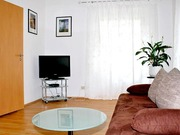 Сдам посуточно 1-комнатную квартиру в городе Светлогорске
