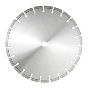 Сверление отверстий и резка изделий алмазным инструментом,  Светлогорск