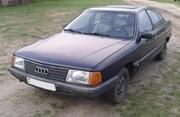 Audi 100 2.0TD
