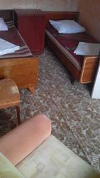 Квартира в Светлогорске,  СДАМ отчетные документы