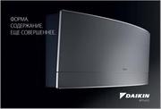 Продажа систем кондиционирования и вентиляции воздуха в Светлогорске