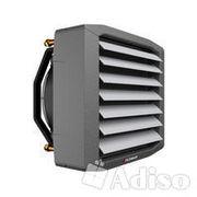Продам водяной воздухонагреватель LEO FB 20V с консолью Светлогорск