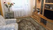 Сдам квартиры посуточно в Светлогорске