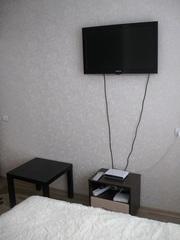 Предлагаю квартиры посуточно в любом районе Светлогорска