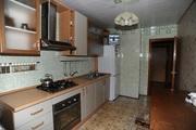 Квартиры в аренду посуточно в любом районе Светлогорска.
