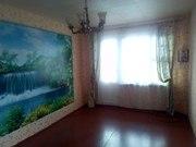 Однокомнатная квартира в Светлогорске