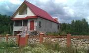 Продаю дом в деревне Расова