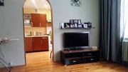 Продажа квартиры в Светлогорске (2-комнатной)