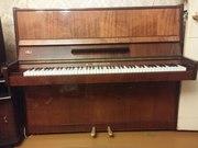 Предлагаю фортепиано