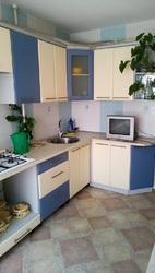 квартиры в аренду на сутки в Светлогорске