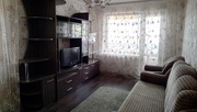 Сдам реальные квартиры на сутки в Светлогорске