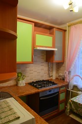 Квартира на Сутки в Светлогорске фото 100%