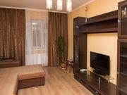 предлагаю реальные квартиры на сутки в Светлогорске