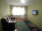 посуточная аренда квартир в Светлогорске