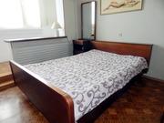 посуточная аренда квартир в городе Светлогорске