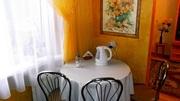 Предлагаю в аренду 1, 2,  3  квартиры посуточно в Светлогорске