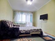 Квартиры на сутки часы в  городе Светлогорске