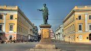 Организация отдыха в легендарной красавице Одессе с трансфером и без