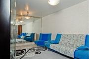квартиры в посуточную аренду в Светлогорске