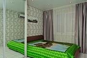 Комфортные квартиры на сутки в Светлогорске
