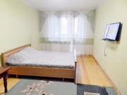 квартиры посуточно в Светлогорске