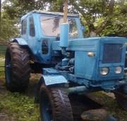 Продаю трактор МТЗ-50