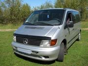 Продам автомобиль Мерседес Вито 110 TD