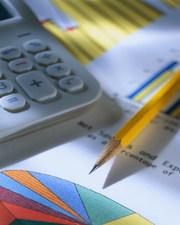 Ведущий специалист по бухгалтерскому учету