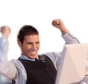 менеджер по работе с клиентами(реклама,  маркетинг)