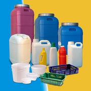 бочки пластиковые,  металлические 200л,  канистры пластиковые