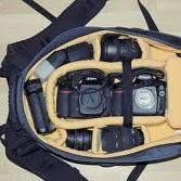 En Вента: Nikon D700 SLR Камара лічбавы